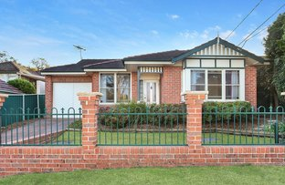 Picture of 21 Russell Street, Denistone East NSW 2112