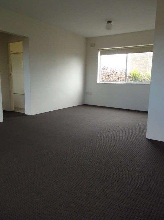 4/26 Kennedy Street, Randwick NSW 2031, Image 1
