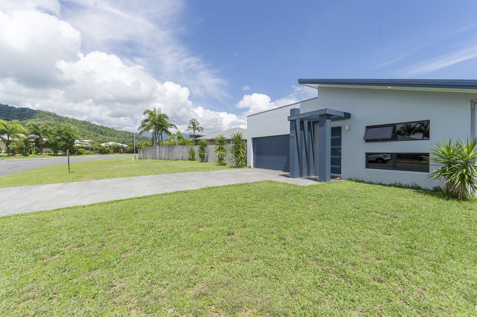 28 Bayil Drive, Cooya Beach QLD 4873, Image 0
