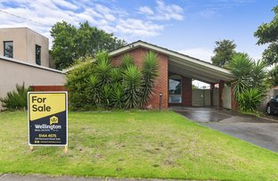 Picture of 461 Raymond Street, Sale VIC 3850
