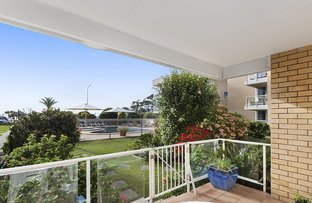Picture of 6/268 Alexandra Parade, Alexandra Headland QLD 4572