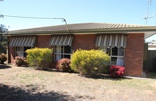 Picture of 2/24 MacFarland Street, Barooga NSW 3644