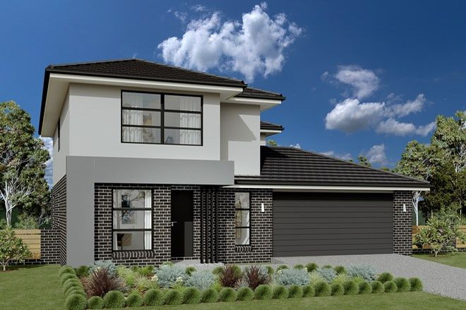 Picture of Lot 4507 DOGWOOD STREET, MOUNT DUNEED VIC 3217