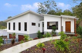 Picture of 2 Mellumbrook Drive, Landsborough QLD 4550