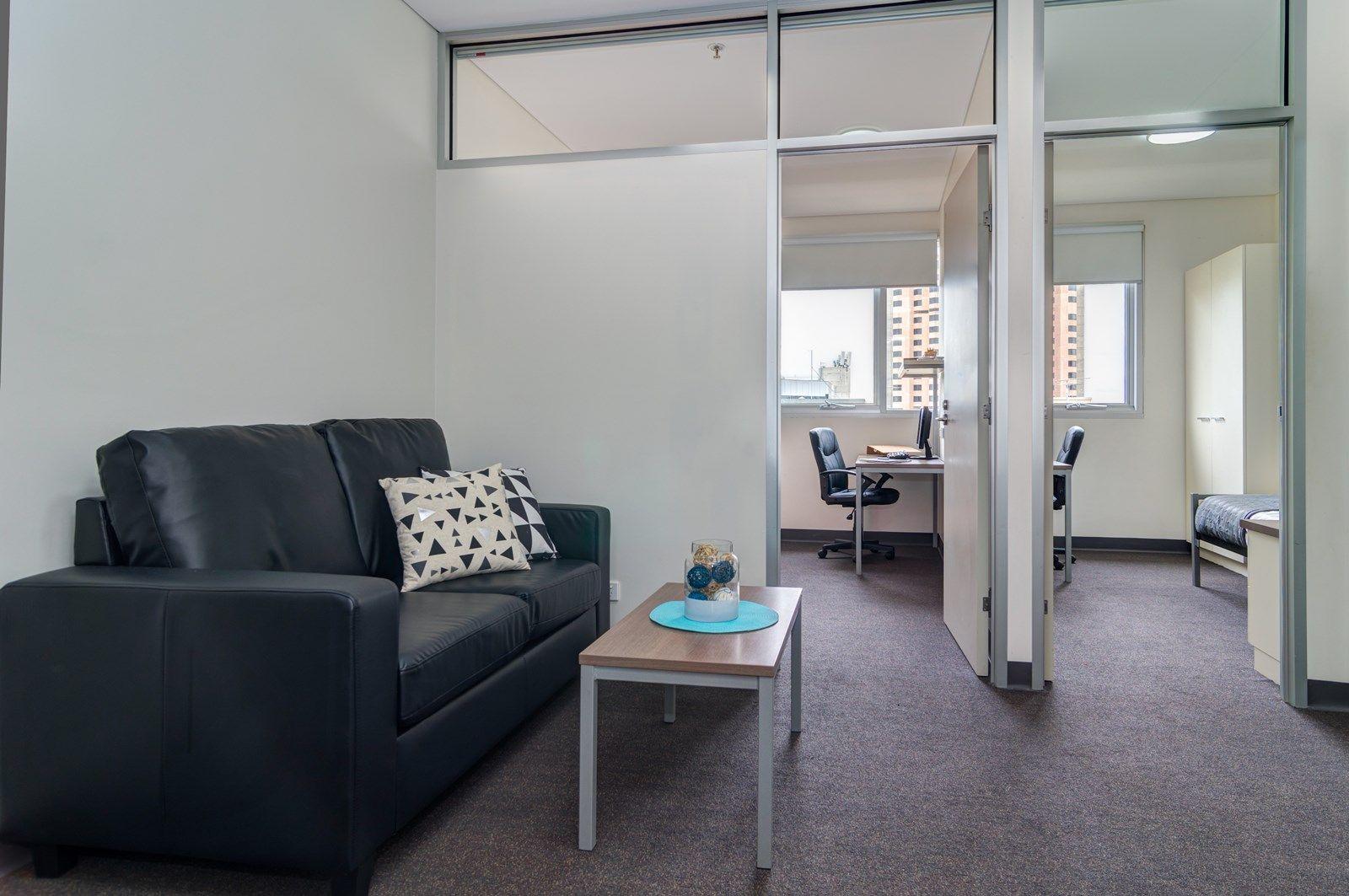 30 Victoria street, Adelaide SA 5000, Image 2