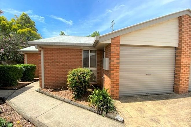 Picture of 5/79 Station, LAWNTON QLD 4501
