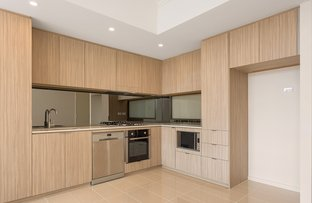 Picture of 415/5 Vermont Crescent, Riverwood NSW 2210