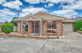 Picture of 1/7 Scallan Street, Stawell VIC 3380