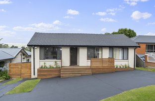 Picture of 42 St Andrews Boulevarde, Casula NSW 2170
