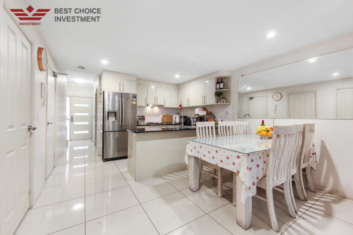 3/327-329 Kissing point road, Dundas NSW 2117, Image 2