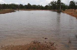 Picture of Lot 2300 Rosenthal Boundary Road, Talgai QLD 4362