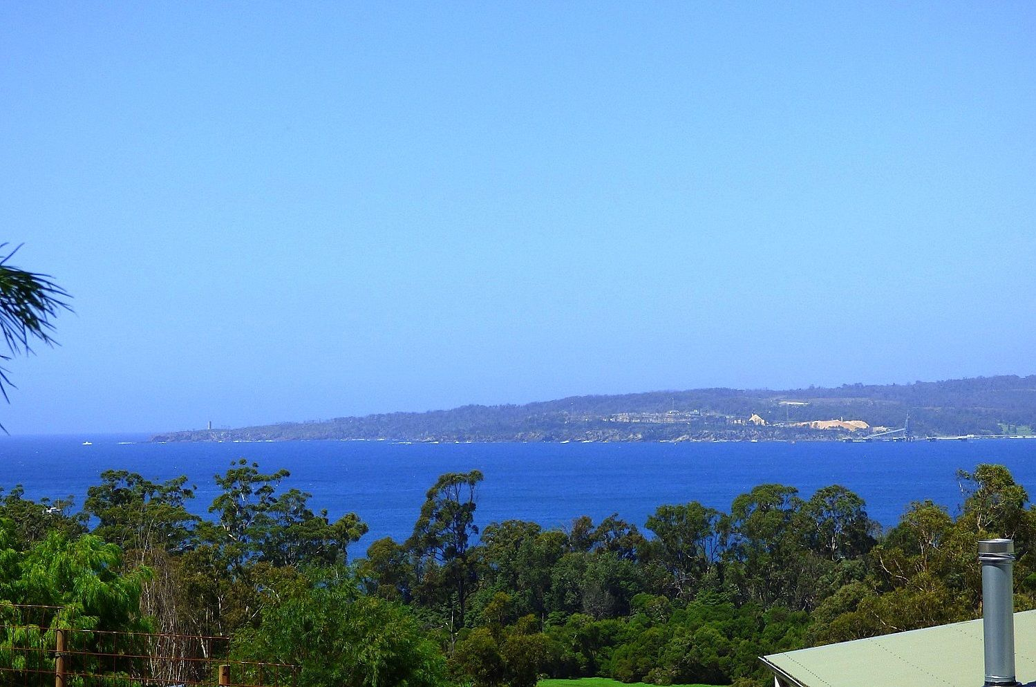 5 & 7 Whale Cove Circuit, Eden NSW 2551, Image 0
