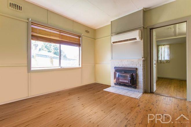 Picture of 22 Clarke Street, TUMUT NSW 2720