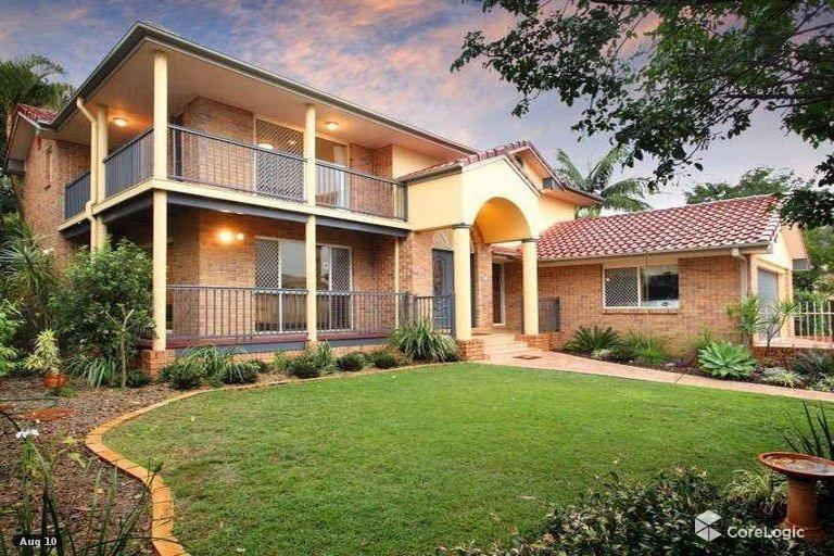 36 Jayef Street, Sunnybank Hills QLD 4109, Image 1