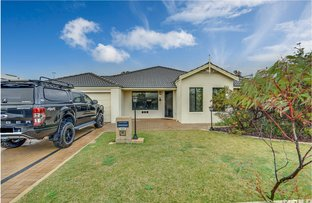 Picture of 68 Avalon Road, Australind WA 6233