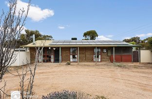 Picture of 7 Cowan Road, Two Wells SA 5501