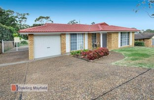 123 Auklet Road, Mount Hutton NSW 2290