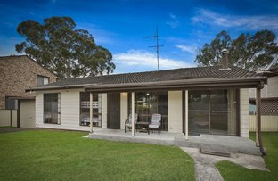 Picture of 45 Collendina Road, Gwandalan NSW 2259