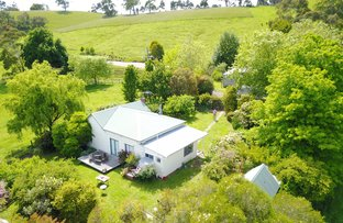 90 BOUNDARY ROAD, Loch VIC 3945