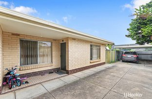 Picture of 3/14 Somerset Avenue, Clearview SA 5085