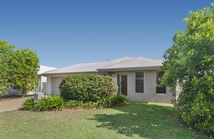 Picture of 94 Marquise Circuit, Burdell QLD 4818