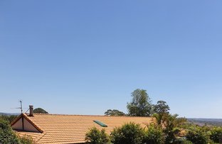 Picture of 39 BUNYA WAY, Blackbutt QLD 4314