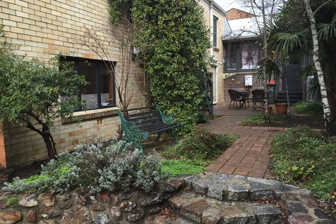 Picture of 2/121 Beardy Street, ARMIDALE NSW 2350