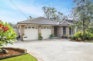 Picture of 12 Murrumbong Road, Summerland Point NSW 2259