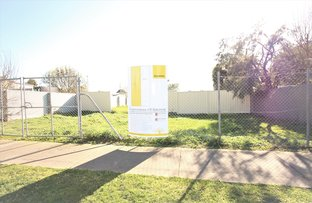 Picture of 32A High Street, Lismore VIC 3324