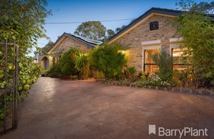 Picture of 8 Pont Court, Keysborough VIC 3173