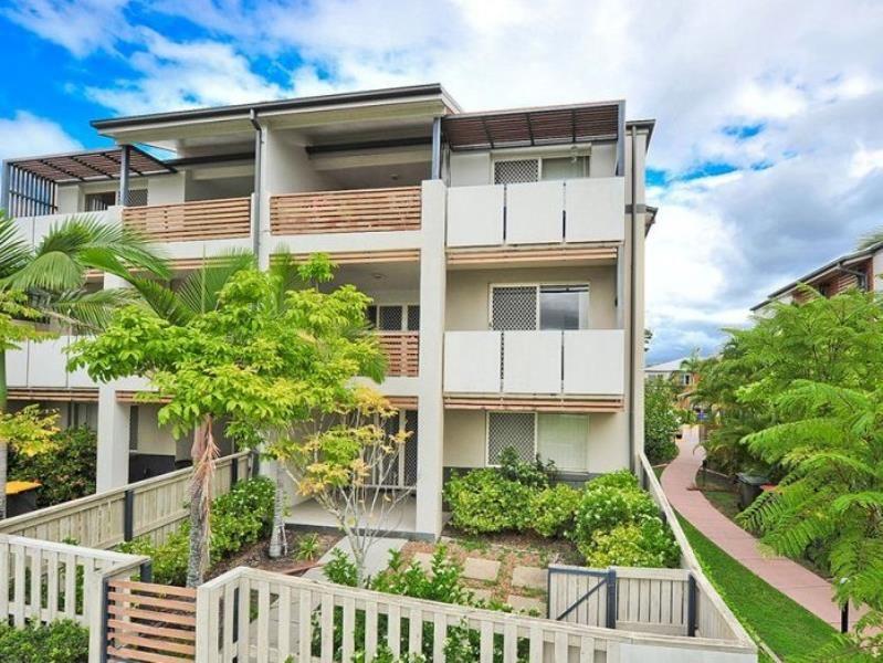 13/80 Hurdcotte Street, Enoggera QLD 4051, Image 0