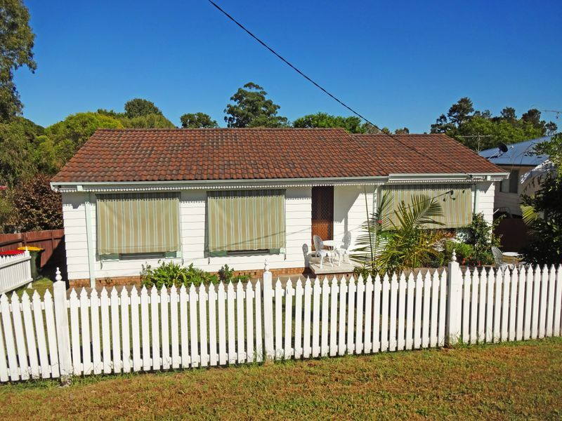 24 Hillside Close, Raymond Terrace NSW 2324, Image 0
