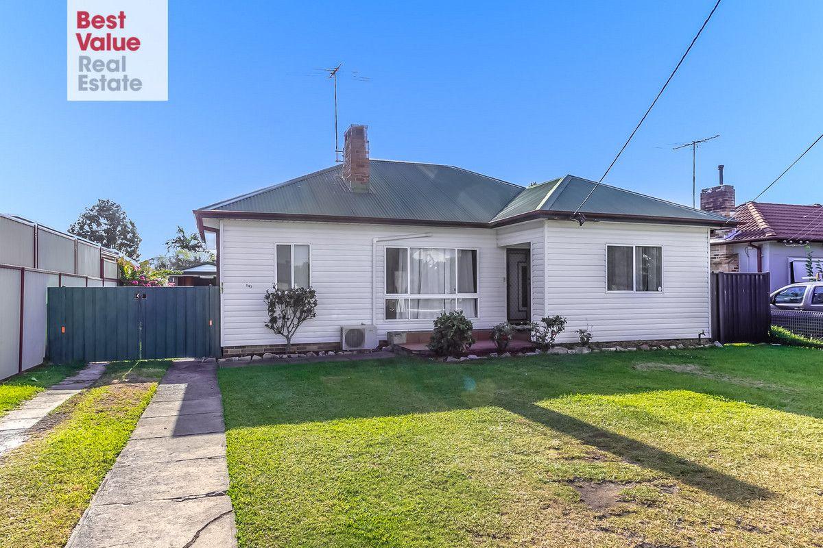 147 Glossop Street, St Marys NSW 2760, Image 0