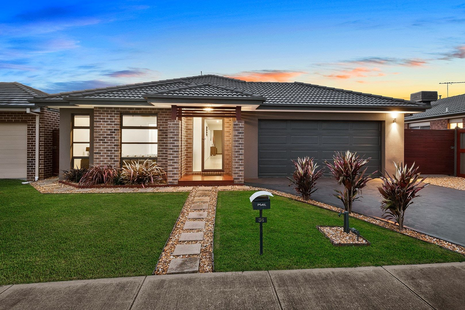 36 Breenview Place, Doreen VIC 3754, Image 1