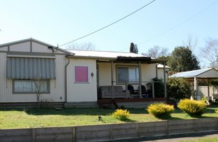 Picture of 6 Eighth Street, Eildon VIC 3713