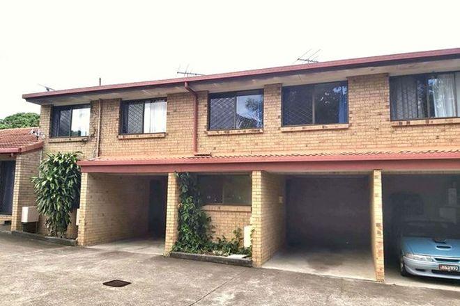 Picture of 9/15-17 Baldarch Street, SLACKS CREEK QLD 4127