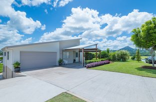 Picture of 16 Viv Hull, Eumundi QLD 4562
