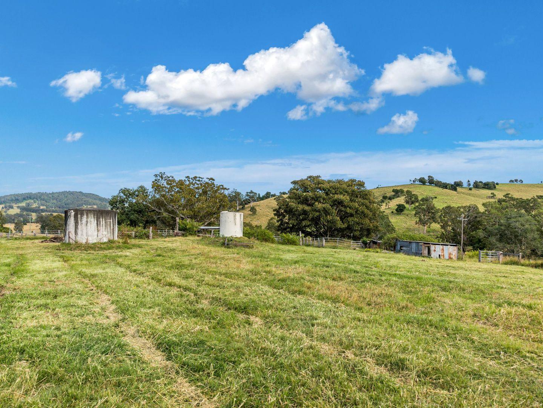 7011 Bruxner Highway, Mallanganee NSW 2469, Image 2