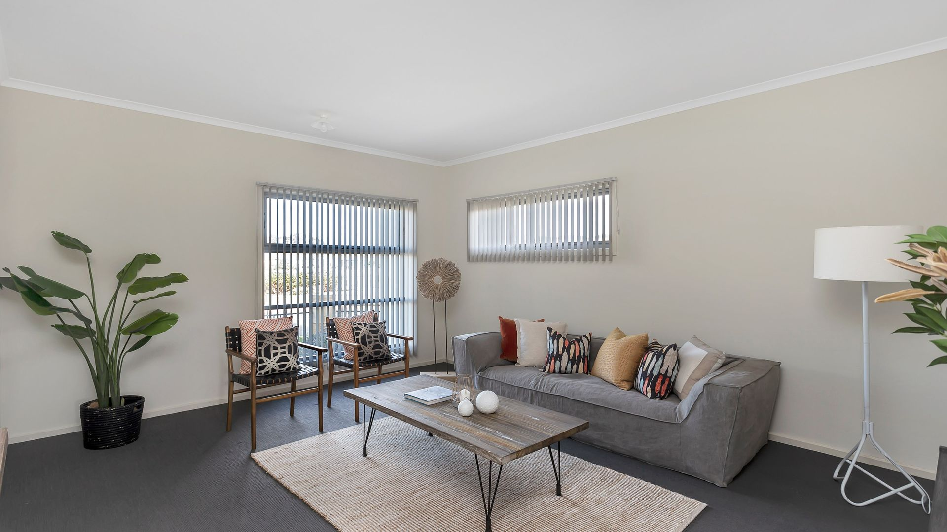 11 Kuranye Circuit, Largs North SA 5016, Image 2