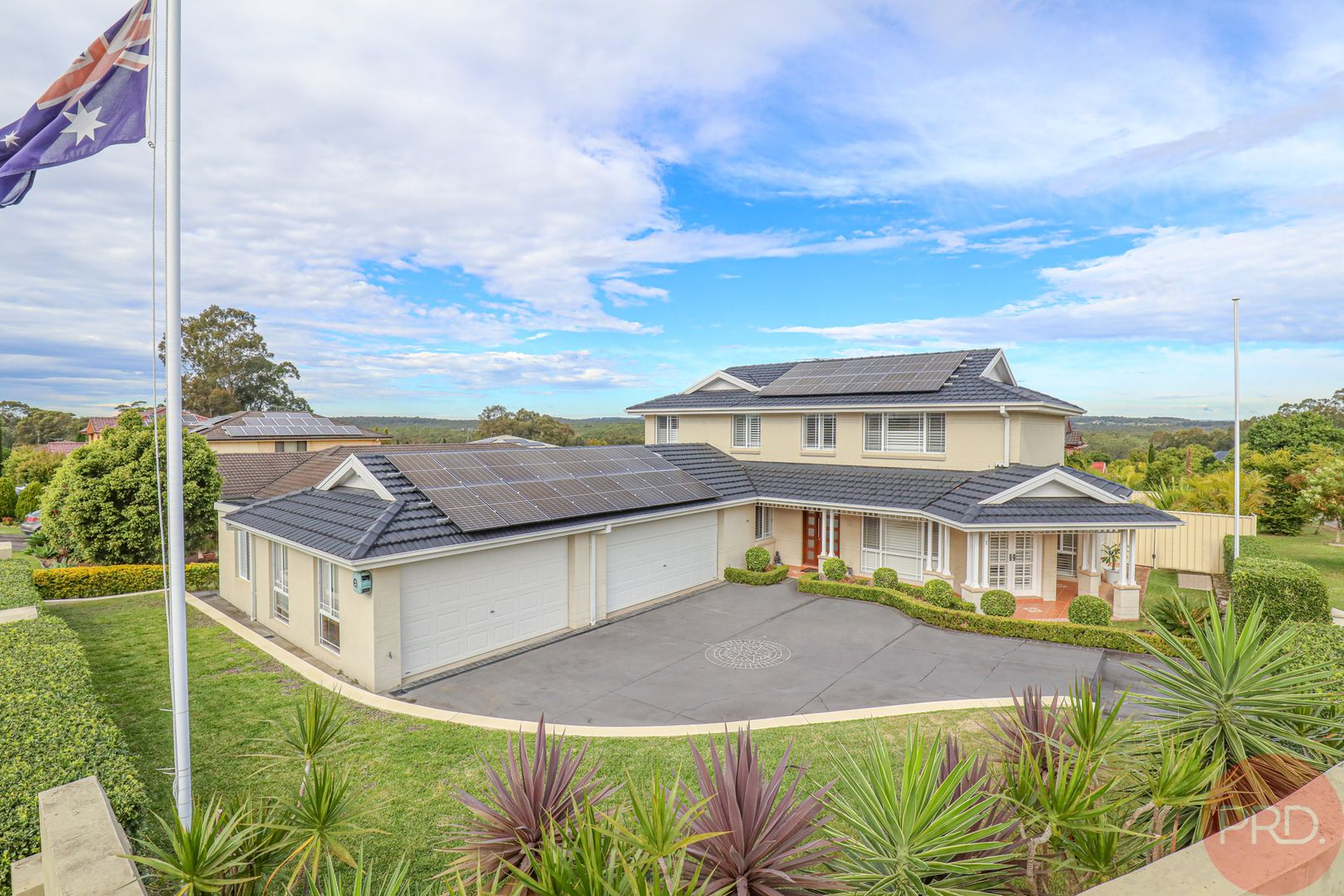 1 Ballydoyle Drive, Ashtonfield NSW 2323