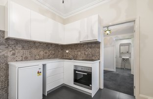 Picture of 2/64 HEREFORD STREET, Glebe NSW 2037