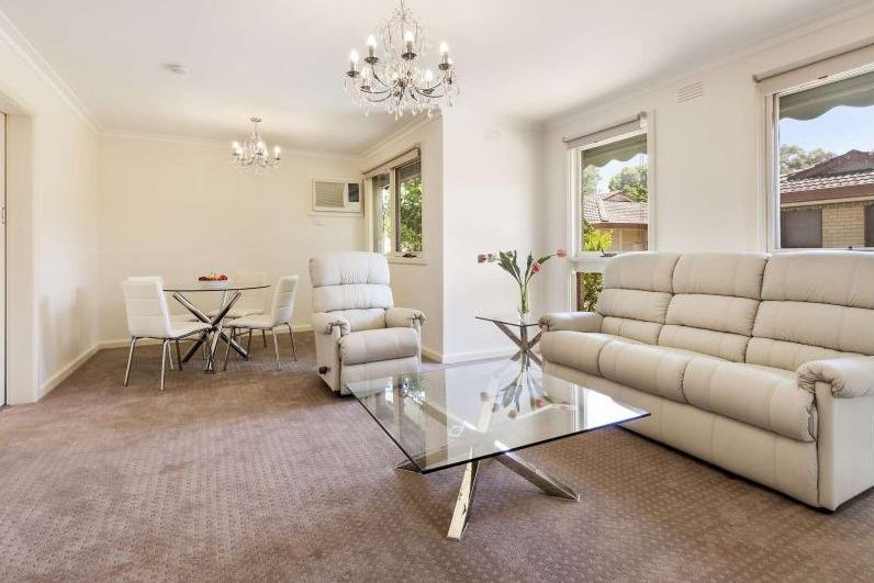 2/9 Clifton Road, Hawthorn East VIC 3123, Image 1