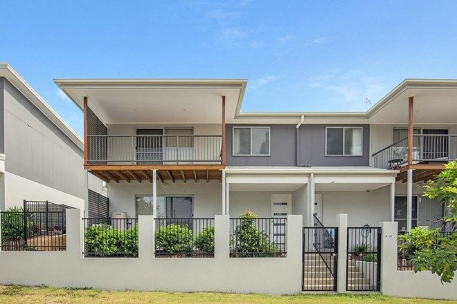Picture of 11/23 Garden Rd, COOMERA QLD 4209