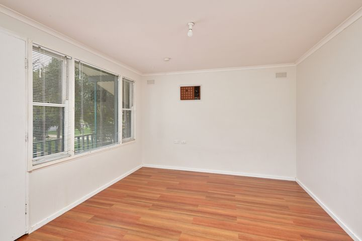 3 O'Connor Street, Tolland NSW 2650, Image 1
