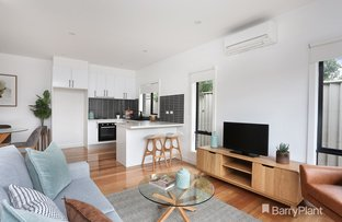 Picture of 3/18 Neil Street, Hadfield VIC 3046