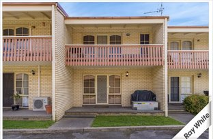 Picture of 13/16 Broughton Place, Queanbeyan NSW 2620