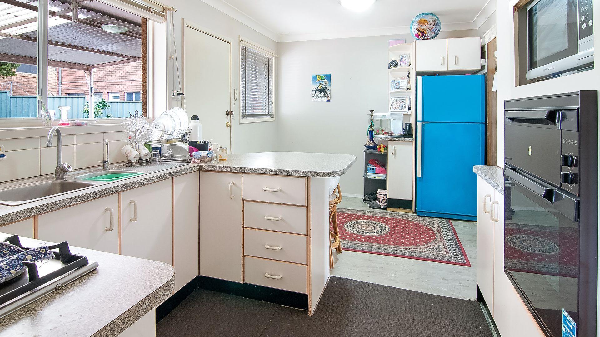 7 Mantaka Street, Blacktown NSW 2148, Image 2