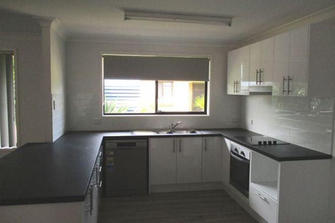Picture of 93 Catherine Crescent, BALLINA NSW 2478