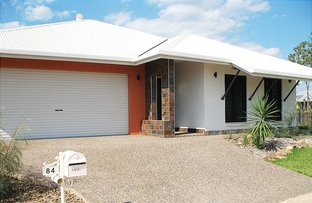 Picture of 84 Damabila Drive, Lyons NT 0810