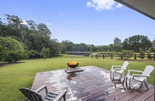 Picture of 74 Cheviot Road, Palmwoods QLD 4555